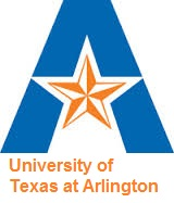 University ofTexas at Arlington